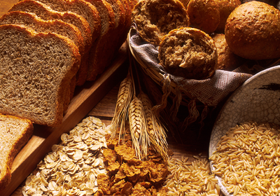 Low-Gluten Diet Alters the Human Microbiome