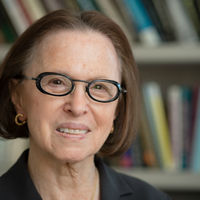 PTSD Researcher Naomi Breslau Dies
