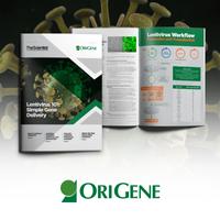 Lentivirus 101: Simple Gene Delivery