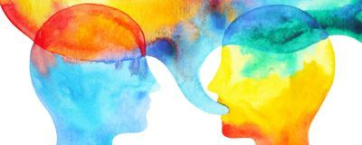 Researchers Develop New Strategy for Detecting Consciousness