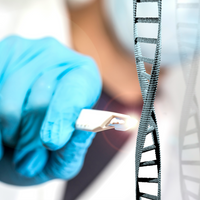 Opinion: Don't Ban the Use of CRISPR in Embryos