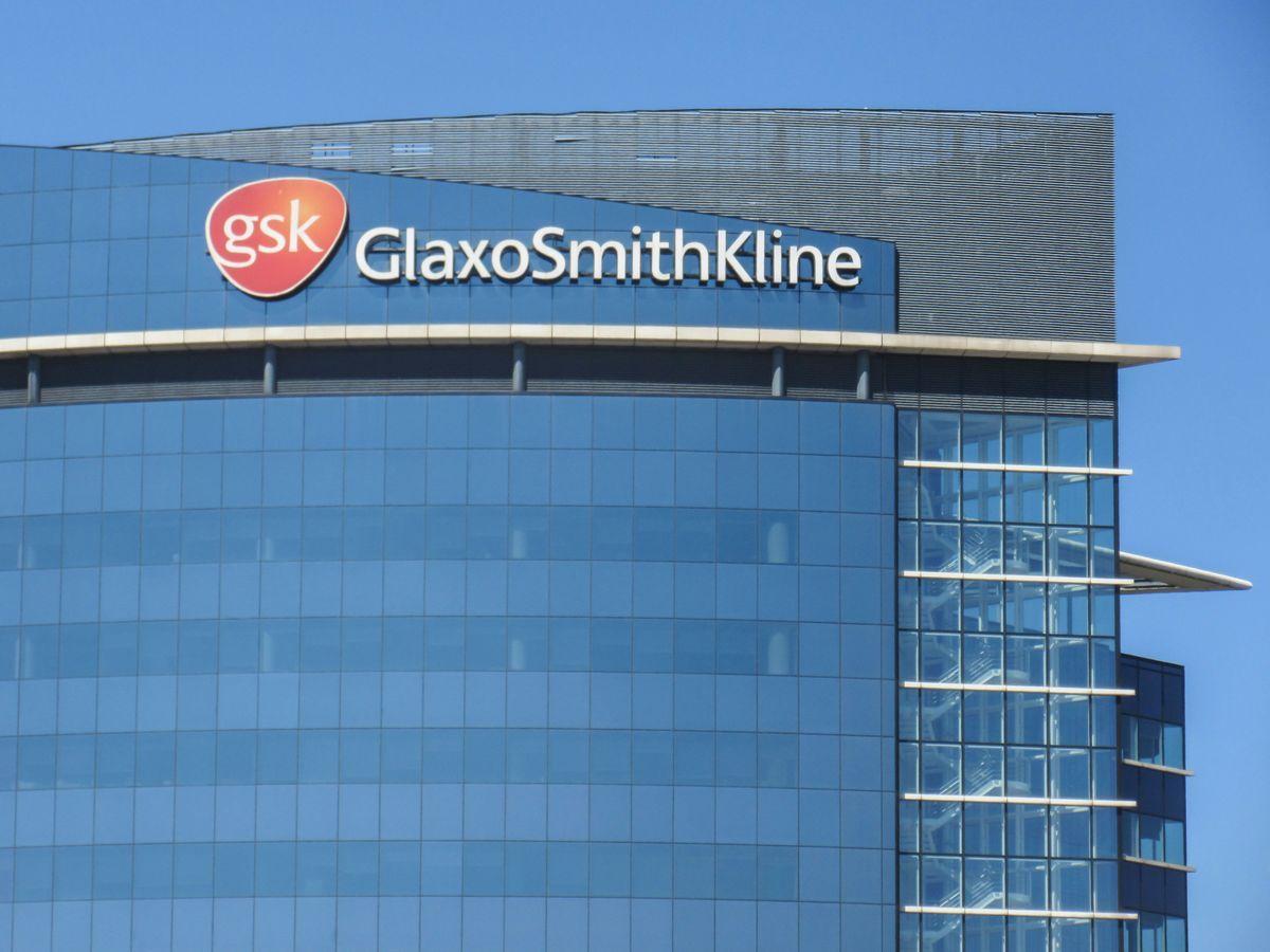 Glaxosmithkline To Acquire Cancer Biotech Tesaro For 5 1 Billion The Scientist Magazine