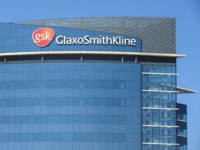 GlaxoSmithKline to Acquire Cancer Biotech TESARO for $5.1 Billion