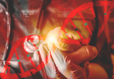 crispr scientists slam methods used on gene edited babies the