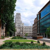University College London Geneticist Cleared of Wrongdoing