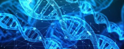 """""""Co-op"""" Lets Users Barter DNA and Health Information for Shares"""