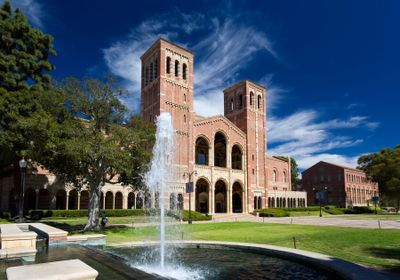 University of California and Elsevier Locked in Negotiations