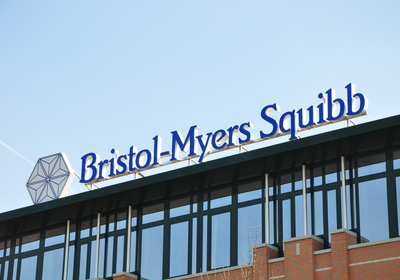 Bristol-Myers Squibb to Buy Celgene for $74 Billion