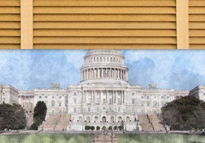 Scientists Suffer in Continued Government Shutdown