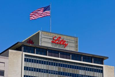 Eli Lilly Will Buy Loxo Oncology for $8 Billion