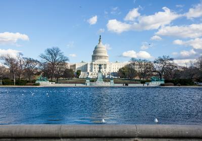 US Science Agencies Reopen After Shutdown
