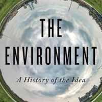 Book Excerpt from <em>The Environment</em>