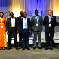 Initiative Aims to Limit Excessive Red Tape for African Science
