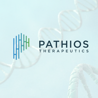 Pathios Therapeutics and Sygnature Discovery sign a strategic and innovative partnership  to develop first in class therapies in autoimmune disease and immuno-oncology