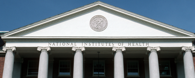 NIH Raises Concerns About Foreign Influence in Biomedical Research