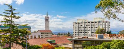 UC Berkeley Team to Be Awarded CRISPR Patent