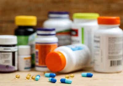 "FDA Cracks Down on ""Bad Actors"" in Dietary Supplement Market"