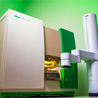 Bio-Rad Showcases New Automation Features of its ZE5 Cell Analyzer at SLAS 2019