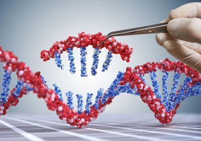 China Proposes New Gene-Editing Regulations