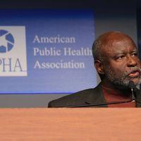 Bill Jenkins, Tuskegee Syphilis Study Whistleblower, Dies