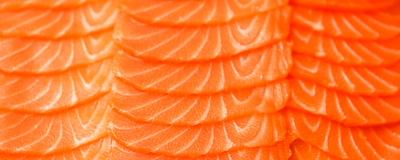 FDA Lifts Import Restrictions on Genetically Engineered Salmon