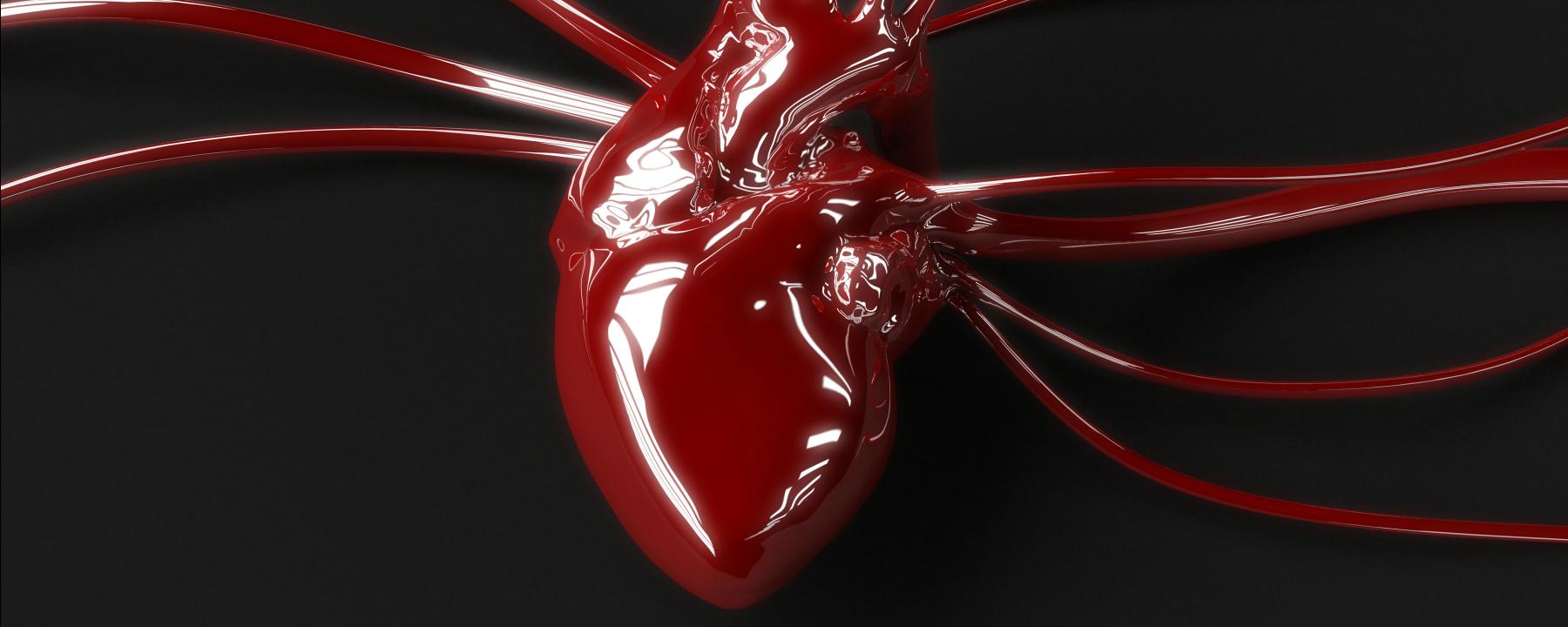 <em>The Lancet</em> Retracts Cardiac Stem Cell Clinical Trial Paper