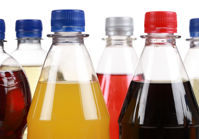 Sweetened Drinks Linked to Higher Mortality Risk