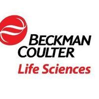 Beckman Coulter Life Sciences To Launch New Product Via Live Stream Event