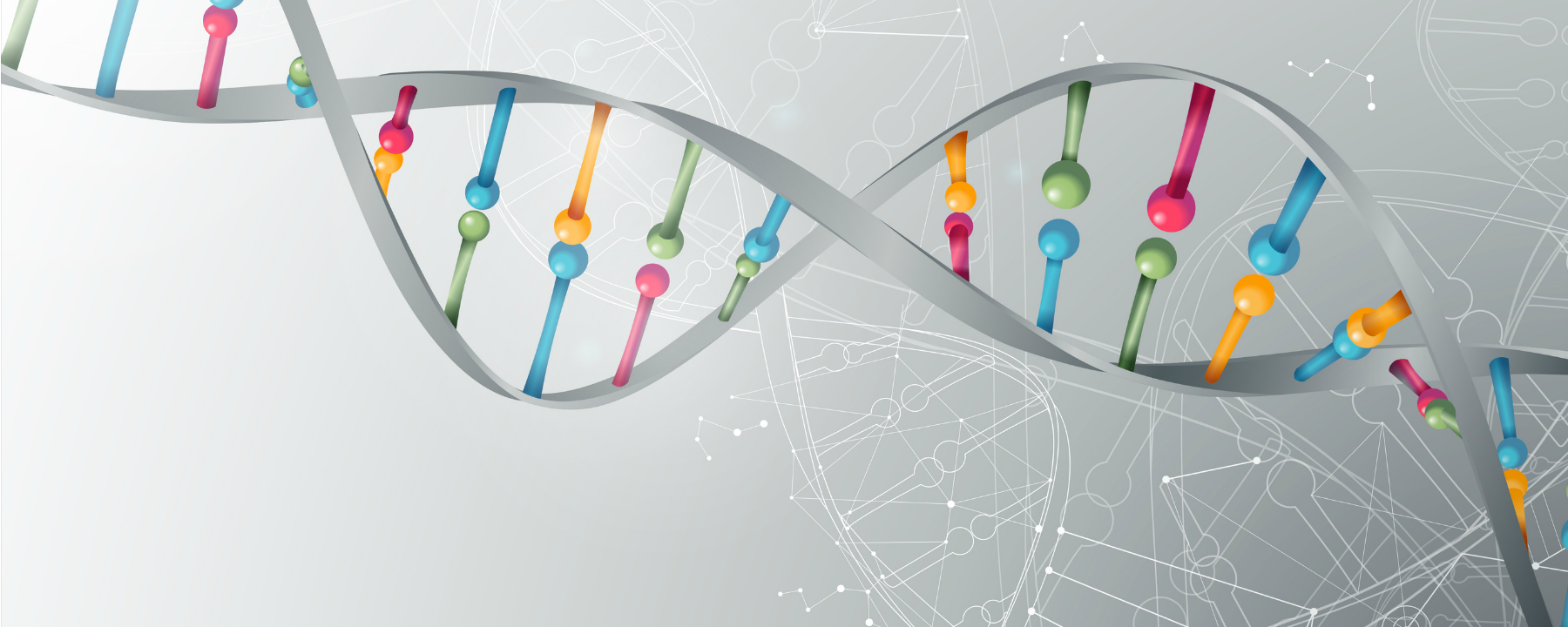 Lack of Diversity in Genetic Datasets is Risky for Treating Disease