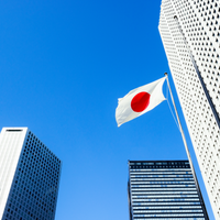 Bioethicists Concerned over Japan's Chimera Embryo Regulations