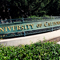 Academic Researchers at the University of California Form a Union