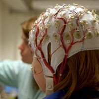Noninvasive Brain Stimulation Turns Back Clock on Memory
