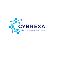 cybrexa therapeutics unveils rucaparib as fda- and ema-approved parp inhibitor in lead candidate cbx-11, which demonstrates synergistic efficacy with chemotherapy without compounded toxicity