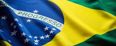 Brazil's Researchers Criticize Budget Freeze