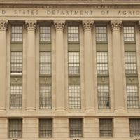 "USDA Scientists Must Say Published Research Is ""Preliminary"""