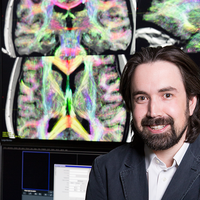 Nick Turk-Browne Explores the Neuroscience of Learning
