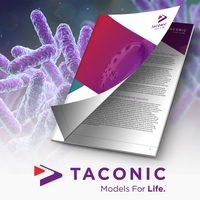 Application of TruBIOME™ to Increase Mouse Model Reproducibility