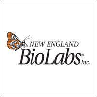 New England Biolabs<sup>&reg;</sup> Launches NEBNext<sup>&reg;</sup> Enzymatic Methyl-seq (EM-seq&trade;) for bisulfite-free methylation analysis