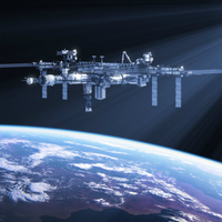 Q&A: Organs on a Chip Head to the International Space Station