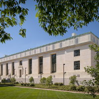 National Academy of Sciences Votes To Change Its Bylaws