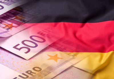 Germany Announces Continued Increases to Research Funding