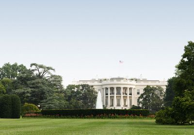 White House to Convene Committee to Address Research Obstacles