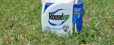 Couple With Cancer Wins $2 Billion in Case Against Monsanto