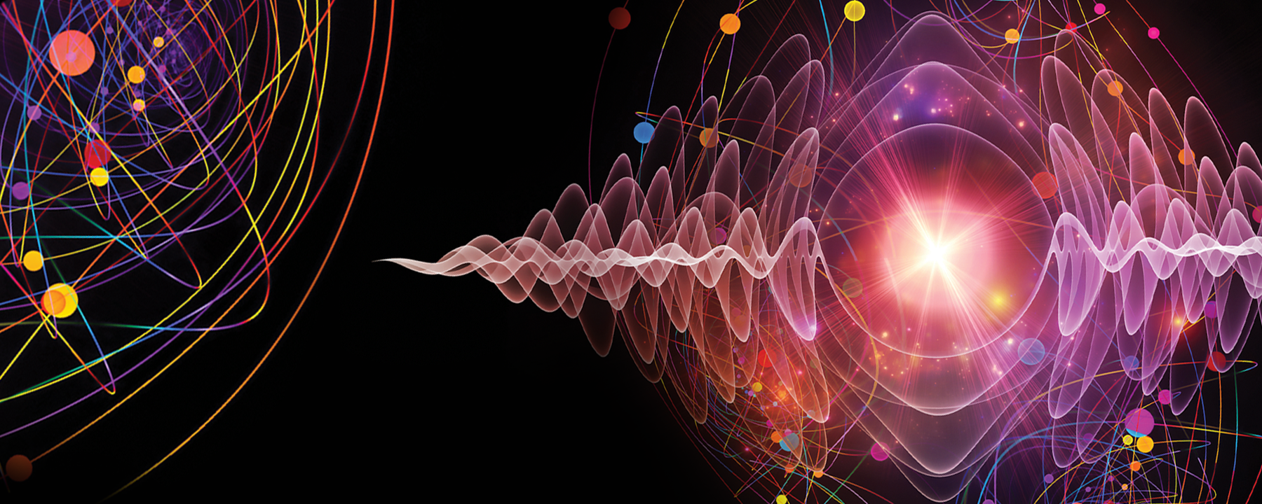 Quantum Biology May Help Solve Some of Life's Greatest Mysteries