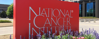 National Cancer Institute Will Stop Funding Nanotechnology Centers
