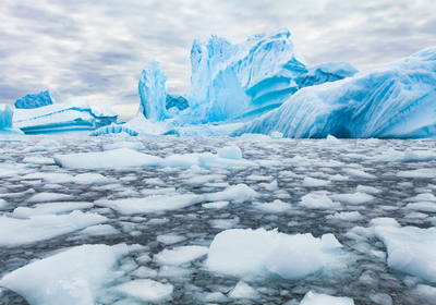 Sea Levels May Rise Faster than Previously Thought: Study