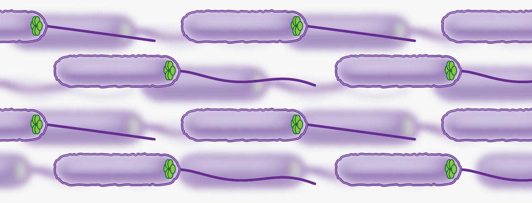 Infographic: Microbial Moves