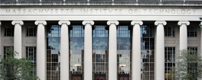 MIT Researcher Allegedly Copied Other Groups' Drug Designs
