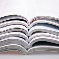 Open-Access Program Plan S Relaxes Rules