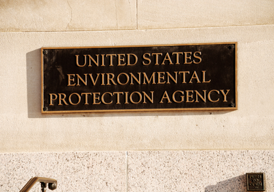 EPA Cancels Registrations for 12 Neonicotinoid Pesticides